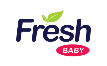 Fresh-Baby.png