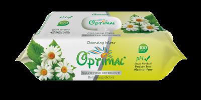 OPTIMAL 100PCS CHAMOMILE