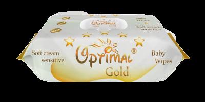 OPTIMAL 100PCS GOLD