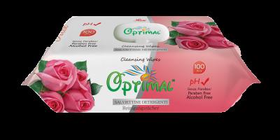 OPTIMAL 100PCS ROSE